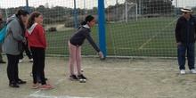 2019_04_02_Olimpiadas Escolares_fotos de 5º y 6º_CEIP FDLR_Las Rozas 12