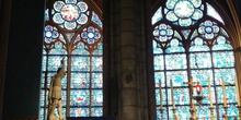 Viaje Cultural a Paris 4º ESO 14