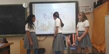 CuídatePlus - Colegio Lope de Vega