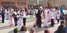 chotis carnaval2016