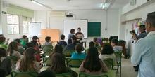 Fallo del Concurso Mis palabras_CEIP FDLR_Las Rozas 4