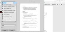 Como dividir un PDF en páginas