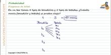 6. DIAGRAMA DE ARBOL I