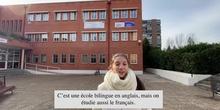 Video_presentación instituto_en francés_por alumnos_1º ESO_ene2020.