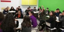 Inglés en Moragete Day 2 10
