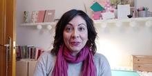 Video presentación curso CERN