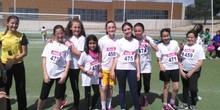 2017_03_28_Olimpiadas Escolares_Cross_Fernando de los Rios