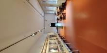 Material de enseñanza: colección del Museo de la ciudad de Berlín