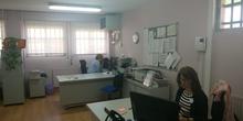 CEIP Fernando de los Ríos_Instalaciones_Edificio 1_2018-2019 1