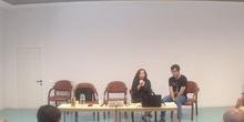 Jornada Metodologías Activas y Educación para la Justicia Social