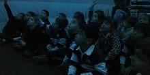 Planetario_Inf 5A_CEIP Fdlr_Las Rozas 8