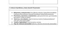 DOCUMENTO DE ACUERDO DE MEDIACIÓN (Doc.5)