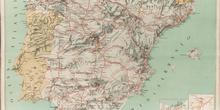 IES_CARDENALCISNEROS_Mapas_010