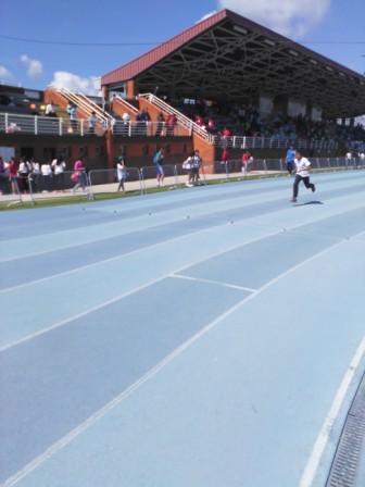 2017_03_28_Olimpiadas Escolares_Atletismo_Fernando de los Rios 21