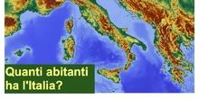 Italia oggi_parlare di dati statisti al C1