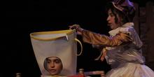 La Bella y la Bestia - Musical del Grupo de Teatro del IES Nicolás Copérnico 38