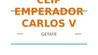 CEIP EMPERADOR CARLOS V PUERTAS ABIERTAS 2020/2021