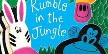 6C - Rumble in the Jungle