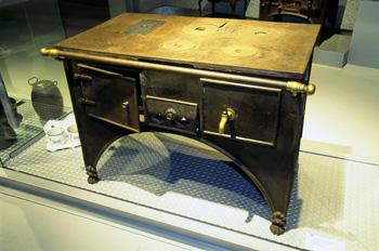utensilios dom sticos cocina econ mica hacia 1885 On utensilios para cocina economica