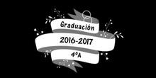 Recopilacion Grupos de 4ESO del Curso 2016/17