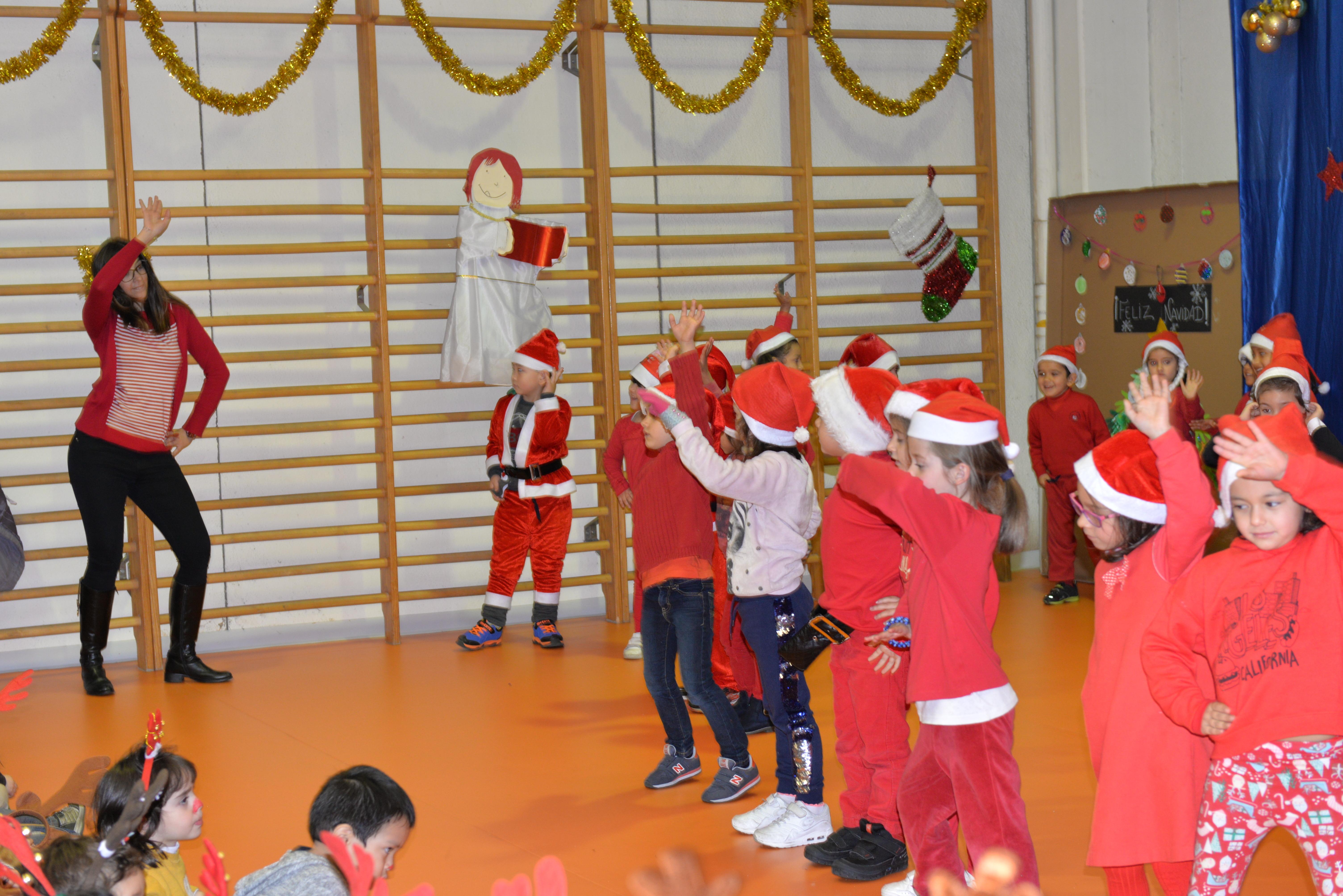 Festival de Navidad 3 11