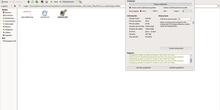 teic1bac_u2_multimedia: video_ejecutable