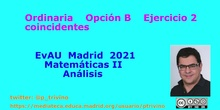2020_2021_MatemáticasII_2OrdinariaCoincidentes_B2