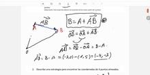 Herramientas básicas de la geometría_actividad 4