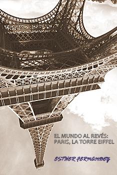 El mundo al reves: La Torre Eiffel