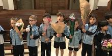 Flores a María - Educación Infantil 18