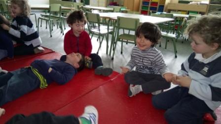 2017_02_INFANTIL 4A_TALLER EDUCACION EMOCIONAl 8