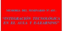 SEMINARIO 435 JOSE MANUEL ALVAREZ
