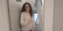 2020_04_27_Video Robotica BQ_CEIP FDLR_Las Rozas