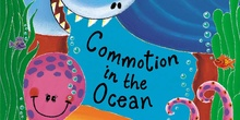 6A - Commotion in the Ocean