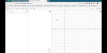 Calculadora de Sistemas de Ecuaciones con Geogebra
