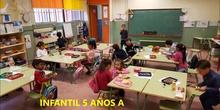 PRESENTACIÓN DEL CURSO 16-17