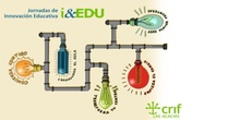 Blended-Learning y Aprendizaje Colaborativo