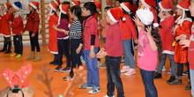 Festival de Navidad 4 29