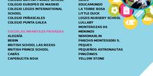 Puertas Abiertas 2_CEIP FDLR_Las Rozas_2019