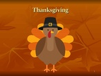 thanksgiving Kathryn Raponi