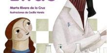 2019_02_12_Día Internacional de la Mujer y la niña en las Ciencias_CEIP FDLR_Las Rozas 8