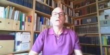 HFIL 2BACH - 18 Antropología y ética en Tomás de Aquino