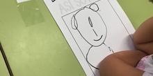 PRESENTACIÓN EDUCACIÓN INFANTIL GONZALO DE BERCEO