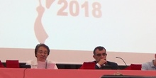 Vídeo Graduación 4º ESO 2018 (3)