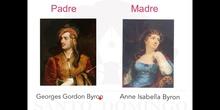 MUJERES PARA LA HISTORIA - ADA BYRON