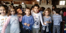 Granja Escuela 1º y 2º EP día 25_1 24