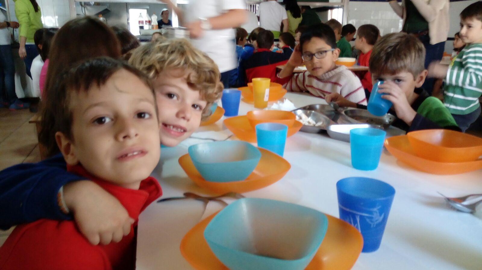 Granja Escuela 1º y 2º EP 2017-18_24_2 7