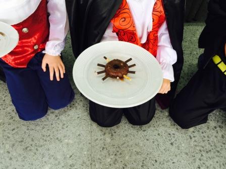 2016_11_Primero prepara y celebra Halloween 7