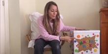 MAGIC BOX EEI. GLORIA FUERTES ARGANDA