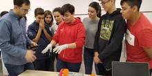 2019-11-29 visita alumnos 1º bto semana de la ciencia 9